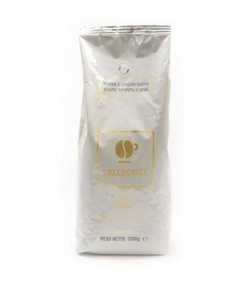 Home Lollo Caffè – Oro coffee beans - 1kg LOLLOROG