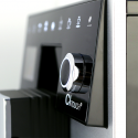 Home Melitta - Barista CI Touch® - Double Tank + FREE GIFT MLTACITCH
