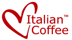 ItalianCoffee